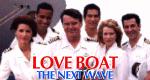 Love Boat – Auf zu neuen Ufern