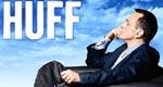 Huff – Reif für die Couch