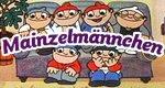 Mainzelmännchen