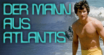 Der Mann aus Atlantis – Bild: Solow Production Company