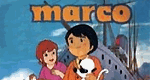 Marco – Bild: Nippon Animation