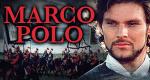 Marco Polo – Bild: Euromedia