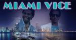 Miami Vice – Bild: NBC/Universal