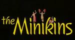 Die Minikins
