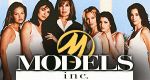 Models Inc. – Bild: Spelling Entertainment