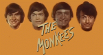 Die Monkees