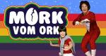 Mork vom Ork – Bild: ABC