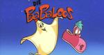 Die Babaloos