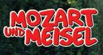 Mozart und Meisel – Bild: Hoanzl