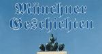 Münchner Geschichten – Bild: br