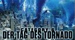 Category 6 – Der Tag des Tornado