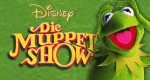 Die Muppet Show – Bild: Disney