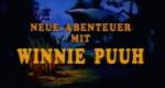 Neue Abenteuer mit Winnie Puuh – Bild: SuperRTL/Screenshot
