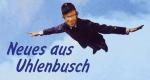 Neues aus Uhlenbusch – Bild: ZDF