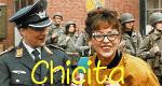 Chicita