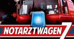 Notarztwagen 7 – Bild: Taunus Filmproduktion GmbH