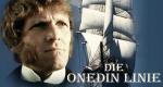 Die Onedin Linie – Bild: BBC