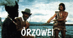 Orzowei - Weißer Sohn des kleinen Königs