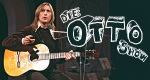 Die Otto-Show – Bild: WDR/Peter Hönnemann/Rüssel Musikverlag GmbH