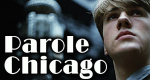 Parole Chicago – Bild: SWR Media Services