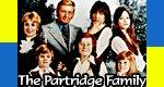 Die Partridge-Familie