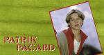 Patrik Pacard – Bild: Universum Film