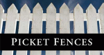 Picket Fences – Bild: David E. Kelly Productions