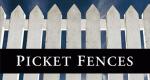 Picket Fences – Bild: David E. Kelly Productions