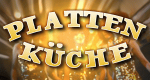 Plattenküche – Bild: Sony Music Entertainment DVD (Soulfood DE)