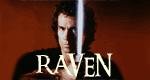 Raven – Bild: CBS