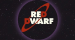 Red Dwarf – Bild: Grant Naylor Productions