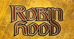 Robin Hood – Bild: Koch Media