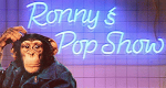 Ronnys Popshow – Bild: 3Sat