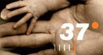 37 Grad – Bild: ZDF