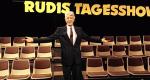 Rudis Tagesshow – Bild: SWR