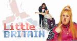 Little Britain – Bild: Polyband