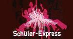 Schüler-Express