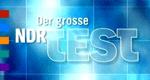 Der große NDR Test