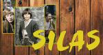 Silas – Bild: Universum Film