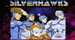 Silverhawks – Die Retter des Universums