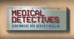 Medical Detectives – Bild: RTL Nitro