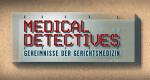 Medical Detectives – Bild: RTL Nitro