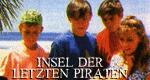 Insel der letzten Piraten
