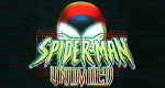 Spider-Man Unlimited – Bild: Marvel