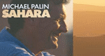 Michael Palin: Sahara
