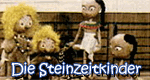 Die Steinzeitkinder