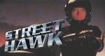 Street Hawk – Bild: ABC