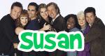 Susan – Bild: NBC