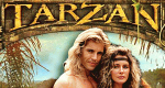 Tarzan – Bild: Balenciaga Productions