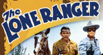 Die Texas Rangers – Bild: Apex Film Corp.